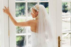 Berks County Wedding Featured Bride Danielle Pretti